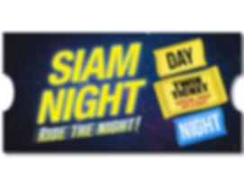 Siam Day-Night