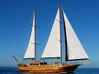 Wybierz dostępne atrakcje turystyczne dostępne na Gran Canarii