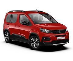 Peugeot-Rifter.jpg