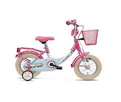 Kids Bike 1