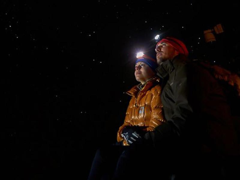 Teneryfa Nocleg na Teide i Wejście na Szczyt