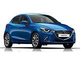 Mazda-2-aut..jpg