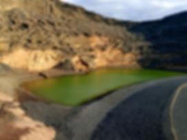Volcan Express Strefa 2 Caleta de Fuste