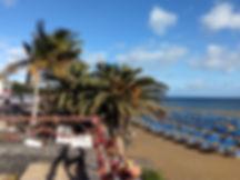 To co najważniejsze na Lanzarote!