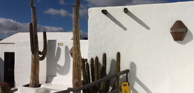 Wycieczka Perły Lanzarote