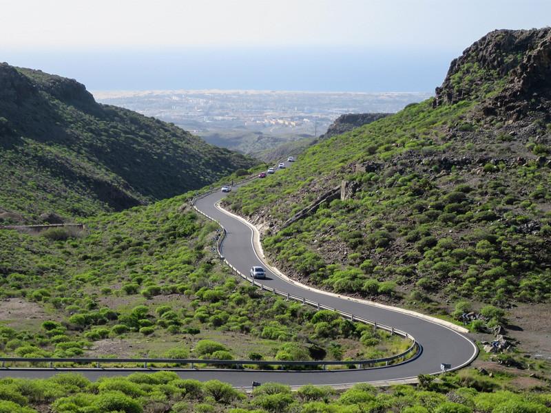 Gran Canaria VIP Trip Po Polsku