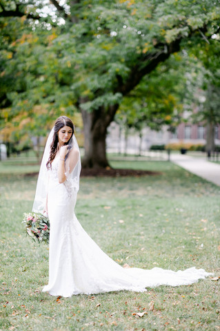 StephanieRohrbaughPhotography2-1-15.jpg