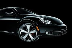 VW Wreckers
