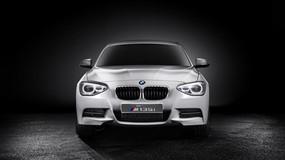 We Now Service BMW