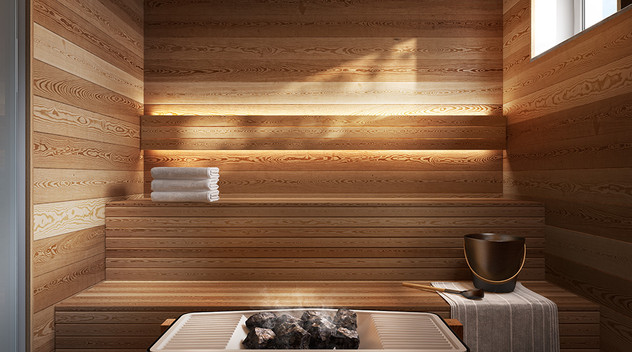 Kopia av HSB_TollareStrand_Sauna_web.jpg