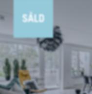 sald_lgh_37_Stureby.png