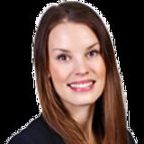 JohannaMizrachi-frilaggd-APSIS.png