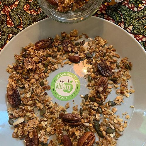 Granola Homemade 1 kg