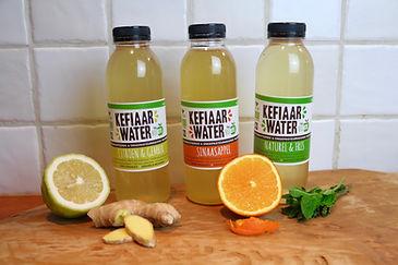 Kefiaar Water 3 smaken.jpeg