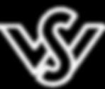 Dragi logo small white v2.png