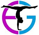 Gymnastics 2.png