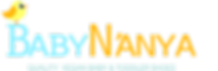 Logo_and_Text3_5780b0fb-6e09-4154-b4c8-c
