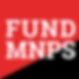 fundmnps-logo.png
