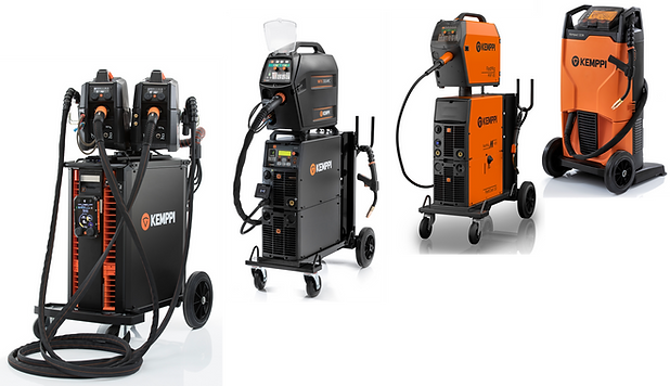 KEMPPI MIG CLASS MACHINES GROUPED 2.png