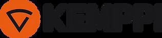 Kemppi_logo_transparent.png