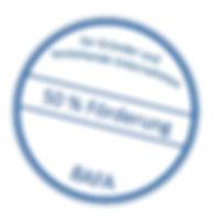Beratungsförderung_BAFA_Berater_Start-up