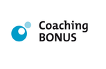 Coaching_Bonus_Start-up_Bafa_Beratungsfö