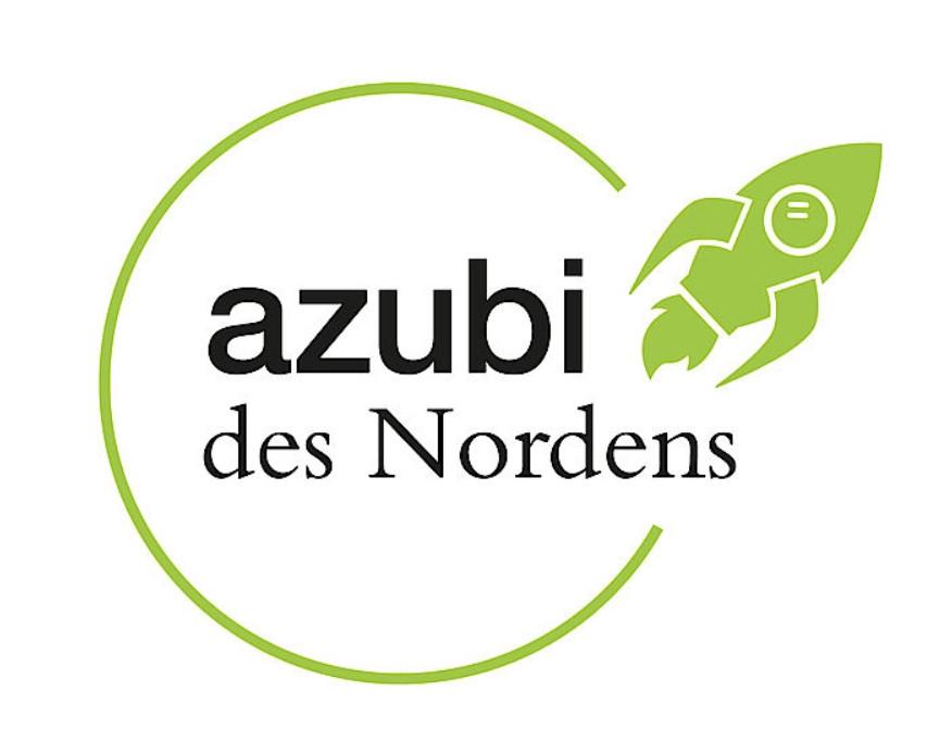 Azubi des Nordens Sponsor UMSATZSCHMIEDE Christine Witthöft Marketingberatung Hamburg Arbeitgebermarketing Sponsorship