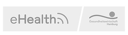 ehealth Netzwerk Logo UMSATZSCHMIEDE Mar