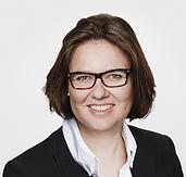Consultant, Berater, Beratung, Hamburg, Marketing, Umsatz, Schmiede, Profit, Interimmanager, Strategie