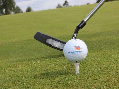Golftunier des Wirtschaftsvereins Hamburger Süden