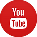 YouTube_UMSATZSCHMIEDE_BAFA_Beratungsfö