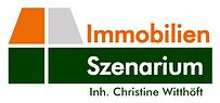 Immobilien Szenarium Christine Witthoeft