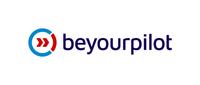 Be_your_Pilot_Logo_UMSATZSCHMIEDE_Market