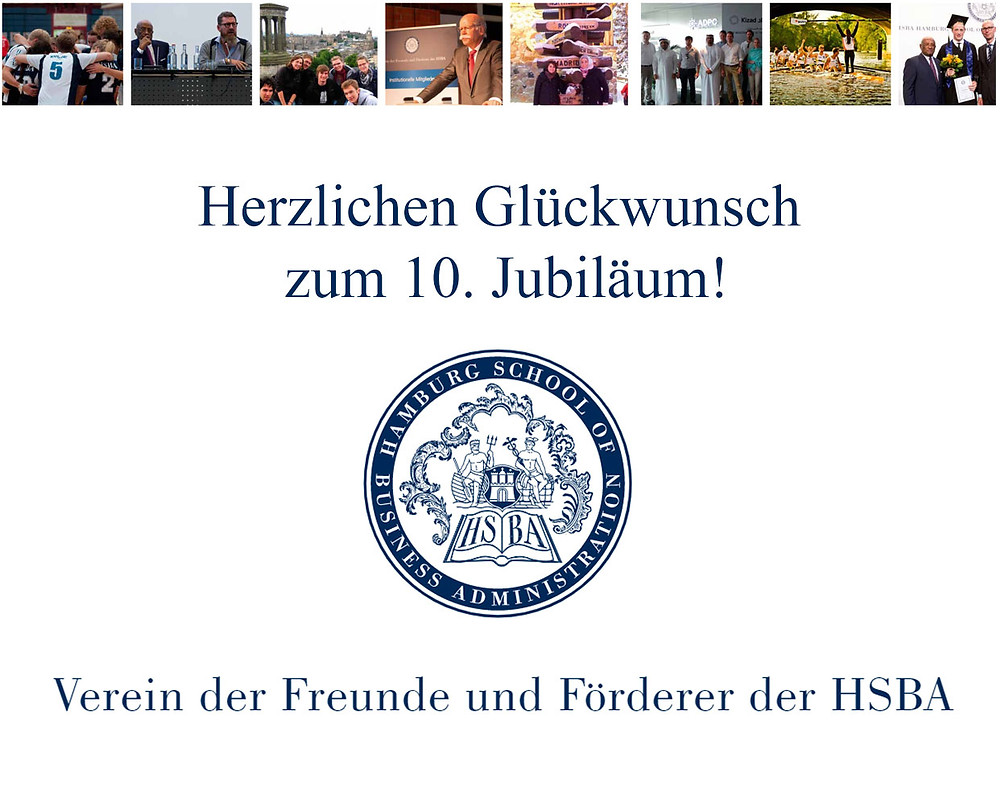 VFF HSBA UMSATZSCHMIEDE Marketingberatung Vertriebsberatung Hamburg BAFA Berater Christine Witthöft