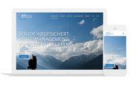 BVO Consult GmbH