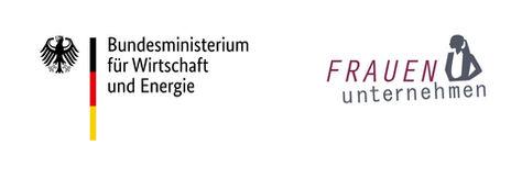 Logo_FRAUEN_unternehmen_Vorbild_Unterneh