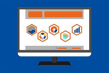 Website Relaunch Webseitenrelaunch UMSAT