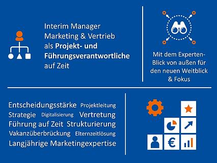 Interimmanagement_Projektleitung_Kommuni