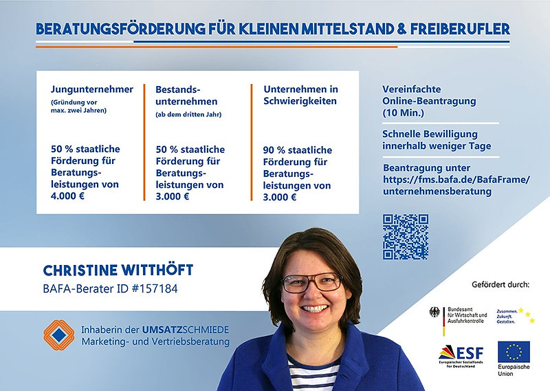1 - BAFA Beratungsfoerderung Hamburg Ber