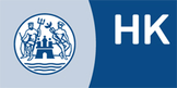 Handelskammer_Hamburg_Plenum_Christine_W