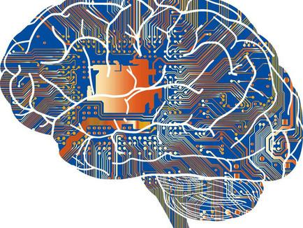 In Richtung Zukunft: Künstliche Intelligenz in der Medizintechnik