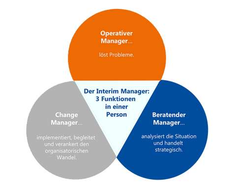 Interim-Manager-Hamburg-Christine-Wittho