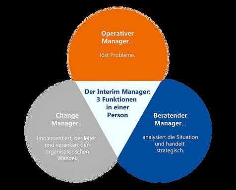 Interim-Manager-Hamburg-Christine-Wittho