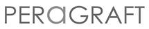 PerAGraft Logo UMSATZSCHMIEDE Marketingb