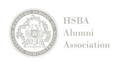 Alumni_der_Wirtschaftsakademie_und_HSBA_
