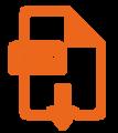 pdf_Download_UMSATZSCHMIEDE_Marktetingbe