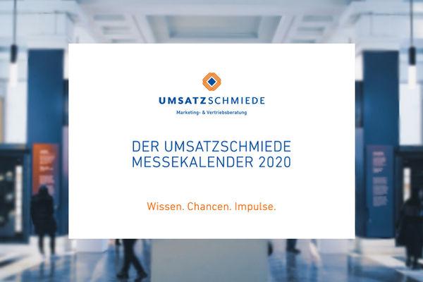 Messen_2020_Wissen_Chancen_Impulse_UMSAT