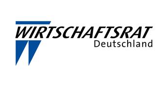 Beirat Christine Witthoeft Hamburg Wirts