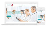 AlsterText GmbH & Co. KG