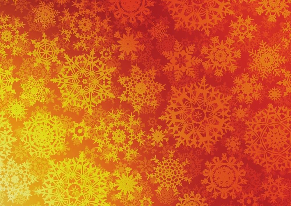 Weihnachten Neues Jahr UMSATZSCHMIEDE Marketingberatung Vertriebsberatung Hamburg Berlin Christine Witthöft